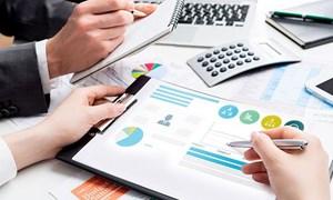 Lấy ý kiến Đề án Công bố hệ thống chuẩn mực kế toán công tại Việt Nam