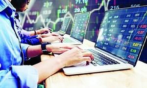 Tìm cổ phiếu nào để đầu tư mùa Đại hội đồng cổ đông?