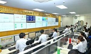 Bộ Tài chính tiếp tục triển khai thủ tục hành chính trên môi trường điện tử