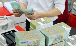 Gần 1 triệu tỷ đồng vốn vay lãi suất thấp đã được giải ngân
