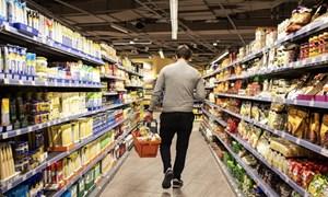 Thói quen người tiêu dùng ASEAN thay đổi thế nào năm 2030