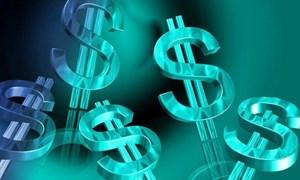 Gia tăng hiệu quả nguồn thu từ hoạt động dịch vụ tại các ngân hàng thương mại ở Việt Nam hiện nay
