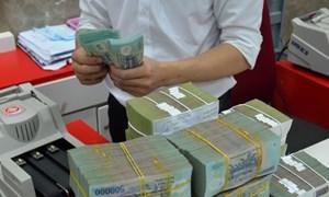 Cần giám sát mua trái phiếu ngân hàng