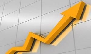 32 địa phương tăng trưởng vượt trội