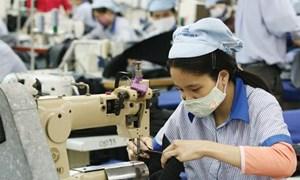 TP. Hồ Chí Minh: 53.000 lao động ngừng việc do dịch Covid-19