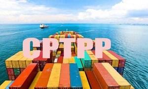 Bộ Tài chính chủ trì về quản lý hải quan và tạo thuận lợi thương mại trong CPTPP