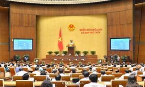 Công nhận phán quyết chung thẩm về nghĩa vụ tài chính tại Việt Nam theo EVIPA
