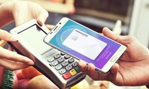 Rủi ro mất tiền trong thanh toán trực tuyến thời 4.0