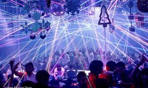 Quy định mới nhất về kinh doanh karaoke, vũ trường