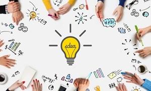 Những startup 'độc đáo' nhất mùa Covid