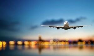 Châu Âu kêu gọi Việt Nam mở lại các chuyến bay quốc tế khi EVFTA có hiệu lực