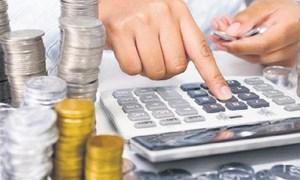 Lộ trình tính giá dịch vụ sự nghiệp công sử dụng ngân sách nhà nước