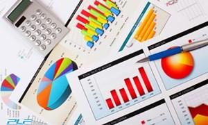 Chính sách thuế thu hút doanh nghiệp có vốn đầu tư trực tiếp nước ngoài vào Việt Nam
