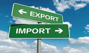 Tác động của đại dịch Covid-19 đến tình hình xuất nhập khẩu của Việt Nam