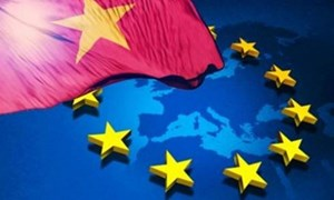 EVFTA đã thành hiện thực - Việt Nam đón cơ hội ra sao?