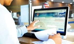 Hơn 90% doanh nghiệp có trải nghiệm tích cực