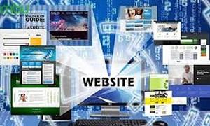 Cảnh báo các doanh nghiệp tìm đối tác thông qua Internet, sàn giao dịch điện tử