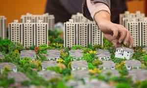 Phân khúc đầu tư nào là cốt lõi trong thị trường bất động sản hậu suy thoái?