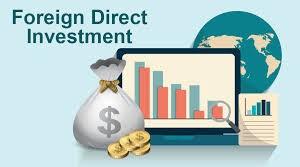 Tháng 6/2020, cả nước thu hút 1,79 tỷ USD vốn FDI