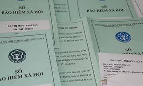 Hà Nội: Công khai danh sách 500 đơn vị nợ BHXH