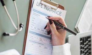 Doanh nghiệp bảo hiểm tăng tốc chuyển đổi số