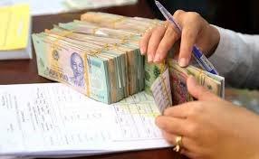 Mạnh tay với doanh nghiệp nợ BHXH