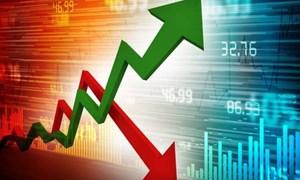Thị trường cần thời gian để bứt phá