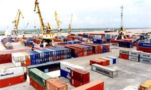 Những ngành sẽ gia tăng sức ép cạnh tranh khi thuế nhập khẩu từ EU về 0%