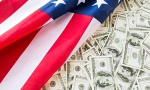 Người Mỹ đang có nhiều tiền hơn bao giờ hết