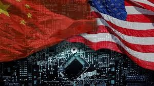 """Chiến dịch """"siêu sáp nhập"""" của Trung Quốc!"""