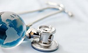 Bước tiến quan trọng về xây dựng, hoàn thiện chính sách bảo hiểm y tế