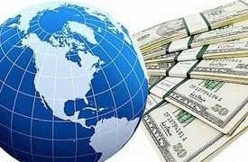 6 tháng đầu năm, đầu tư của Việt Nam ra nước ngoài tăng mạnh