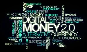 Việt Nam nghiên cứu tiền kỹ thuật số quốc gia: Cần một... khái niệm