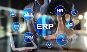 Hoàn thiện hệ thống thông tin kế toán của các doanh nghiệp ở Việt Nam
