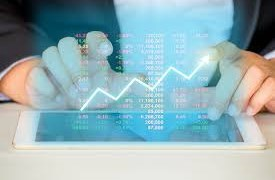 Dòng vốn dịch chuyển ra sao khi tín dụng trên 140% GDP?