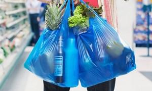 Hoa Kỳ có thể tiếp tục gia hạn thuế chống bán phá giá với túi nhựa PE Việt Nam