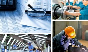 Phát triển kinh tế tư nhân nhìn từ góc độ cải cách thủ tục hành chính