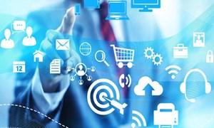 Xuất khẩu qua thương mại điện tử và một số khuyến nghị