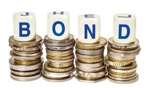 Tính đến 30/6/2020, tổng giá trị niêm yết trái phiếu Chính phủ đạt hơn 1,16 triệu tỷ đồng