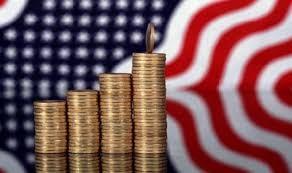 Nền kinh tế Mỹ đã quay trở lại?