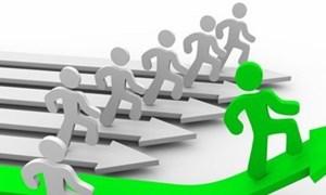 Hệ thống quản lý, công cụ cải tiến năng suất chất lượng trở thành nhu cầu cần thiết của doanh nghiệp