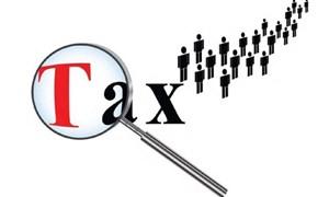 Tổng cục Thuế gỡ vướng về khai thuế thu nhập cá nhân