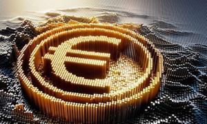 Đồng Euro kỹ thuật số: Châu Âu không thể bỏ qua!