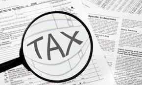 Tổng số tiền kiến nghị xử lý qua thanh tra, kiểm tra thuế đạt trên 26.880 tỷ đồng