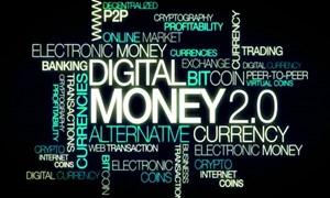 Tiền kỹ thuật số của Ngân hàng Trung ương sẽ áp đảo Bitcoin?