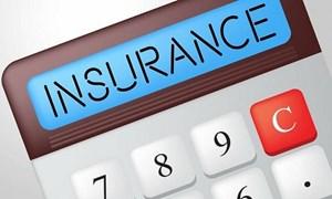 Ẩn số thử nghiệm các mô hình đại lý bảo hiểm mới