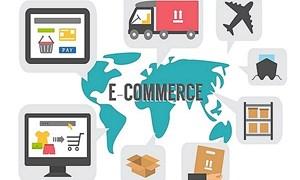 Vai trò của thương mại điện tử trong việc đạt mục tiêu AEC 2025