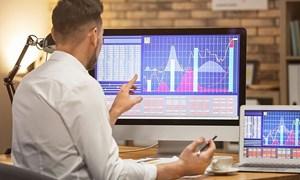 Nhóm cổ phiếu đáng quan tâm trong tháng 7