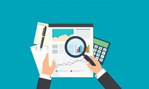 Ngành Thuế thực hiện 26.721 cuộc thanh tra, kiểm tra trong nửa đầu năm