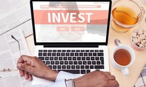 Đầu tư siêu lợi nhuận: Tỉnh táo trước